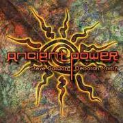 Ancient Power - Steve Gordon and Deborah Martin